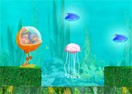 Team Umizoomi Rescue the Blue Mermaid