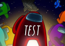 Test Among Us: ¿Qué tipo de impostor eres?