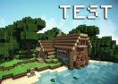 Test Minecraft: ¿Cuánto sabes de crafting?