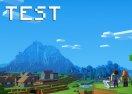 Test Minecraft: ¡Demuestra tus conocimientos!