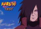 Test Naruto: ¿Qué villano eres?