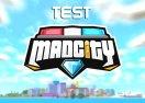 Test Roblox: ¿Crees que sabes todo sobre Mad City?
