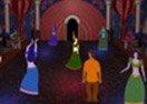 The Dance Bar Girls