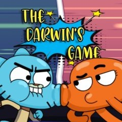 The Darwin's Game