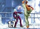 The King of Fighters - Wing 1.7