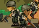 The Pacific - The Guadalcanal Campaign