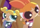 The Powerpuff Girls: Hypno Bliss