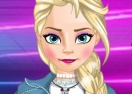 TikTok Princess