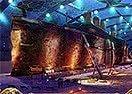 Titanic: Hidden Mystery