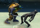 TMNT: Ready to Bebop and Rocksteady