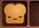 Toasty Time