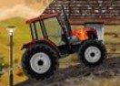 Tractormanía