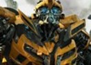 Transformer Dead Planet