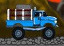 Truckster 2