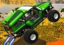Ultimate Truck Stunts Simulator