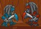 Underground War 2