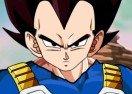Juegos De Vestir A Goku Juega Gratis Online En Juegosareacom