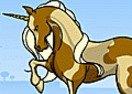 Vestir al Pony