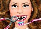 Violetta Dentist