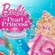 Viste a Barbie La Sirena