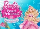 Viste a Barbie La Sirena