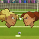 Women Football Penalty