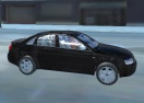 World Cars and Cops Simulator Sandboxed