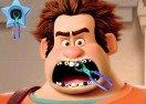 Wreck It, Ralph! Dental Care