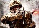 WWII Trooper
