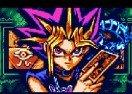 Yu-Gi-Oh: Dark Duel Stories
