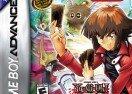 Yu-Gi-Oh: GX Duel Academy