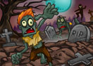 Zombie Frenzy
